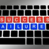 機械学習プロジェクトが失敗する9つの理由