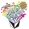 Hey!Say!JUMP Countdown Concert