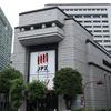 投資途中結果  himamori運用実績 国内個別株式part1 保有理由編