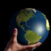 投資先としてのラテンアメリカ【ILF】【EWW】