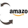 【返品】Amazonで返送先住所が表示されない場合の対処法