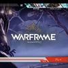 Nintendo Switch「Warframe(ウォーフレーム)」をプレイしてみました