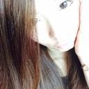♥現役女子大生mamnamの女子力UPブログ♥