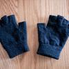 気が付いたらワークマンの99円指出し手袋ばかり使っている……