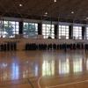 【ボランティア教育】多賀城高校生がボランティア企画について発表しました!