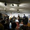 オヤジバンド・フェスティバル開催しました。