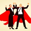 SUUMOが3年連続顧客満足度ランキング1位に輝きました!賃貸情報サイトで信用抜群