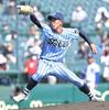 【ドラフト'21・パワプロ2020】石田 隼都(投手)【パワナンバー・画像ファイル】