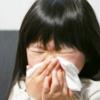 この時期は特に注意!黄砂やPM2.5が及ぼす危険な症状3つとは?