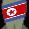 北朝鮮の核ミサイル発射!Jアラートが鳴る→すぐ地下へ逃げて!あとアラート音を事前に聴いて備えて!