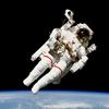 宇宙飛行士の視覚異常の原因は脳脊髄液にあった?!
