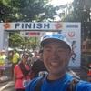 【JALホノルルマラソン】第1期エントリー|9月14日まで