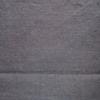 着物生地(282)手織り真綿紬男物 アンサンブル