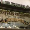 イオンモール「デンバープレミアム」でステーキを食べて元気復活!