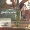 Priscilla Ahn / Country Roads (Acoustic)