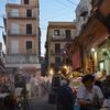 パレルモ(Palermo) その3