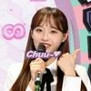 200229 MBC Show! Music Core Special MC Chuu + So What