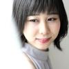 改めまして、神田美和さんをご紹介!!