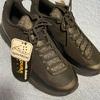 ワークマンで水や汚れに強い靴【アクティブハイク】を購入。