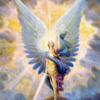 大天使ミカエルからのメッセージ☆家族について