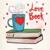 読書の目標。毎月10冊の小説を読めるようになりたい。
