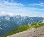 高山病対策と標高・気圧・気象病の関係!症状緩和のまとめ
