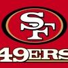 NFLチーム紹介【27】黄金狂野郎 サンフランシスコ・49ers