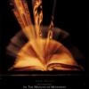 「マウス・オブ・マッドネス(1994)」ジョン・カーペンター/ジョン・カーペンター映画大好き