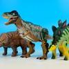 恐竜時代 ダイナソーエイジ で遊ぼう!