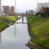 2017年3月8日(水)
