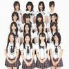 SKE48大矢真那「今日はデビューシングル「強き者よ」発売から丸1年です」