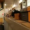【焙】鎌倉の穴場カフェ『SLOW 鎌倉店 SHOP & CAFE』【完全禁煙】