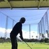 【ゴルフ】スイングを動画で撮って気づき。