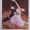 【ダンス上達のコツ】ヴィクター&アナスタシアのレクチャー内容♪