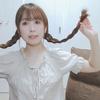 髪フェチ #7 三つ編みフェチ。あみあみ。髪を結ぶ、ほどく。梳かす。 / Hair , Fetish , Braid , Brushing , Japanese girl , long