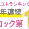 『住みたい田舎ベストランキング』で松山市が2年連続四国ブロック1位に選ばれたみたいだけど…