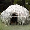 【京都・祇園】岩をくぐって悪縁切り&良縁結び!パワースポットとしても有名な「安井金毘羅宮」