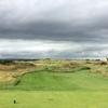 イギリスゴルフ #126|スコットランド遠征|Western Gailes Golf Club|リンクス銀座の一角で