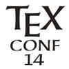 TeXの魅力 ― TeXユーザの集い2014に参加して