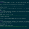 Gradle で Multi-project を作成する ( その15 )( vuejs+springboot編、frontend-app プロジェクトを作成する )