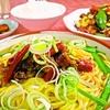 【オススメ5店】半田・知多・碧南・西尾(愛知)にある中華料理が人気のお店