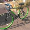 【運動不足解消】自転車は運動にオススメ