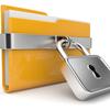 8.本番環境を整える(SSL化)