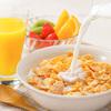 イギリス治験 入所2日目 検診の後は朝食!治験の朝食ってどんなの?