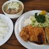 千葉市花見川区にある「洋食とんかつ中むら」は揚げ物系メニューがおすすめ!