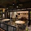 【オススメ5店】四日市(三重)にある洋食が人気のお店