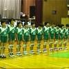 女子 二次リーグ 試合結果