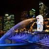 海外パケホーダイで全然つながらない事態に。。ドコモ様のおかげで解決!in Singapore