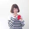 贈り物文化から見る日本社会