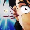 【キャプテン翼】アニメ第48話を見た感想 あのタイガーショットを撃ち返すとか・・・